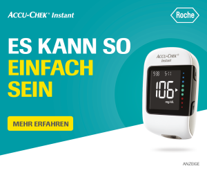 2_Start_rechts_Roche-Diabetes_AC-Instant